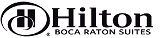 Hilton Boca Raton Suites Hotel