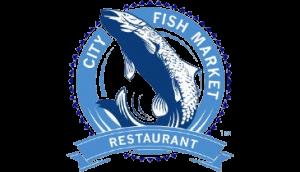 cityfishmarketclear2