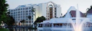 boca raton aaa hotel deal